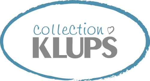 Klupś Collection